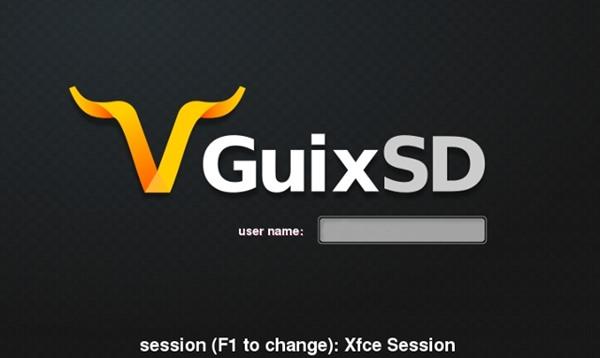 10 Distro Linux Ini Wajib Kamu Ketahui