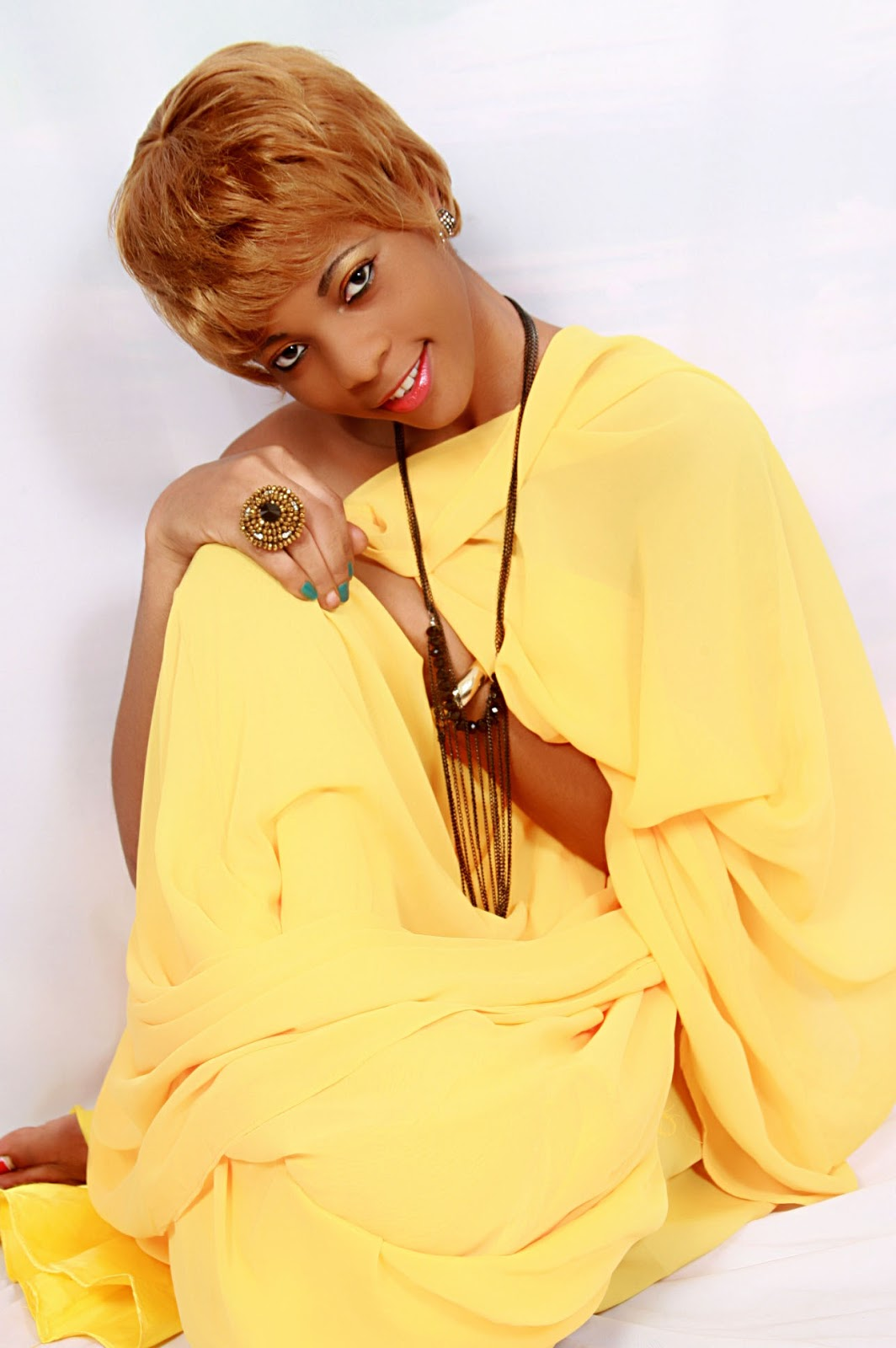 Bongo flava mpya 2015