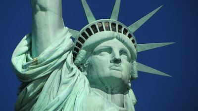 Amazing Facts about United States of America, Amazing Facts about USA, Facts about USA