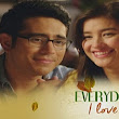 Watch Online Everyday I Love You (2015) - MovieXpose