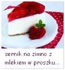 https://www.mniam-mniam.com.pl/2013/06/sernik-na-zimno-z-mlekiem-w-proszku.html