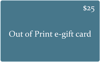 http://www.outofprintclothing.com/collections/gift-cards/products/egift-card