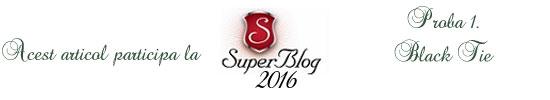 http://super-blog.eu/2016/10/01/proba-1-black-tie/