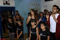 Kiara Advani Black Tank Top Tight leggings Tu Cheez Badi Hai Mast Mast~  Exclusive 47.JPG