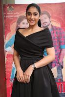 Saravanan Irukka Bayamaen Tamil Movie Press Meet Stills  0002.jpg