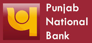 Punjab National Bank Recruitment 2017,Trainer, Office Assistant, 05posts @ rpsc.rajasthan.gov.in sarkari naukari,government job,sarkari bharti