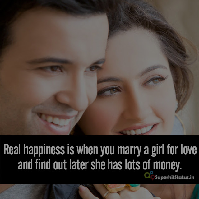 Cute Whatsapp Status Love Quotes in English Heart