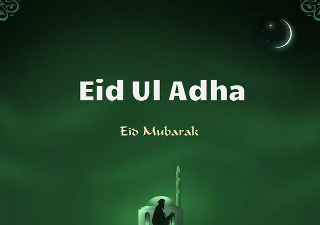 Eid-Ul-Adha-Mubarak-Hd-Wallpapers