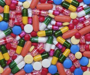 Obat Turun Berok Paling Ampuh
