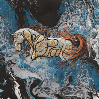 horse painting, equine art, horse artworks