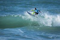 surf israel 2019 20 Tristan Guilbaud 6965 Israel19Poullenot