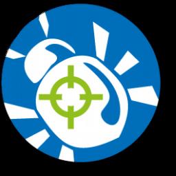 AdwCleaner 5.108 - Ferramenta de remoção gratuita de Adware PUP/LPI