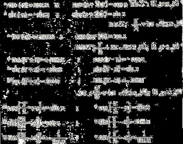 الحساب المثلثي الجزء1,جدع مشترك  العلاقات المثلثية جدع مشترك علمي العلاقات بين النسب المثلثية جدع مشترك علمي العلاقات بين النسب المثلثية جدع مشترك علمي,تطبيق العلاقات بين النسبة المثلثيةدون حفظ ,Tan,Cos,Sin-الجزء4-1 -Trigonometrie tcs,الحساب المثلثي الجزء1,الحساب المثلثي,الحساب المثلثي,الحساب المثلثي الجزء 1,الحساب المثلثي,الجدع مشترك علمي,الحساب المثلثي جدع مشترك علمي,math,Tan,الحساب المثلثي اولى باك علوم تجريبية,مادة الرياضيات,الدائرة المثلثية,math,العلاقة بين النسب المثلثية,الحساب المثلثي جدع مشترك علمي,دروس مادة الرياضيات للجدع مشترك علمي,Sin,تمارين الرياضيات,exercices de maths,Cos,trigonometrie,الحساب المثلثي الثالثة اعدادي,جدول الحساب المثلثي,الحساب المثلثي تمارين و حلول,الحساب المثلثي جدع مشترك علمي,النسب المثلثية,النسب المثلثية حساب مثلثي جدع مشترك حساب مثلثي جدع مشترك علمي الحساب المثلثي جدع مشترك علمي الحساب المثلثي جدع مشترك علمي تمارين وحلول  تعريف الدائرة المثلثية وكيفية تحديد المنحى الموجب للزوايا  وحدات قياس الزوايا و هي الراديان والغراد والدرجة,  التحويل من الدرجة الى الراديان, التحويل من الدرجة الى الغراد, التحويل من الراديان الى الدرجة,  التحويل من الراديان الى الغراد, التحويل من الغراد الى الدرجة, التحويل من الغراد الى الراديان, الحساب المثلثي جدع مشترك علمي الجزء الثاني الحساب المثلثي جدع مشترك علمي الجزء الاول الحساب المثلثي جدع مشترك علمي الجزء الثاني تمارين و حلول الحساب المثلثي جدع مشترك علمي المعادلات و المتراجحات الحساب المثلثي جدع مشترك علمي المتراجحات الحساب المثلثي جدع مشترك علمي الشامل الحساب المثلثي جدع مشترك علمي فروض تمارين في الحساب المثلثي جدع مشترك علمي فرض في الحساب المثلثي جدع مشترك علمي فرض في الحساب المثلثي جدع مشترك علمي مع التصحيح فرض في الحساب المثلثي جدع مشترك الحساب المثلثي جدع مشترك تمارين و حلول الحساب المثلثي جذع مشترك علمي وتكنولوجي الحساب المثلثي جدع مشترك علمي التبسيط الحساب المثلثي جدع مشترك علمي ملخص الحساب المثلثي جدع مشترك علمي تمارين محلولة معادلات الحساب المثلثي جدع مشترك تمارين الحساب المثلثي جدع مشترك علمي مع التصحيح الحساب المثلثي جدع مشترك علمي تصحيح فرض محروس الحساب المثلثي جدع مشترك علمي مفاهيم اساسية ال