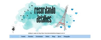https://recordandodetalhes.blogspot.com.br/