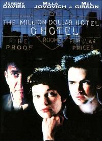 Watch The Million Dollar Hotel Online Free in HD