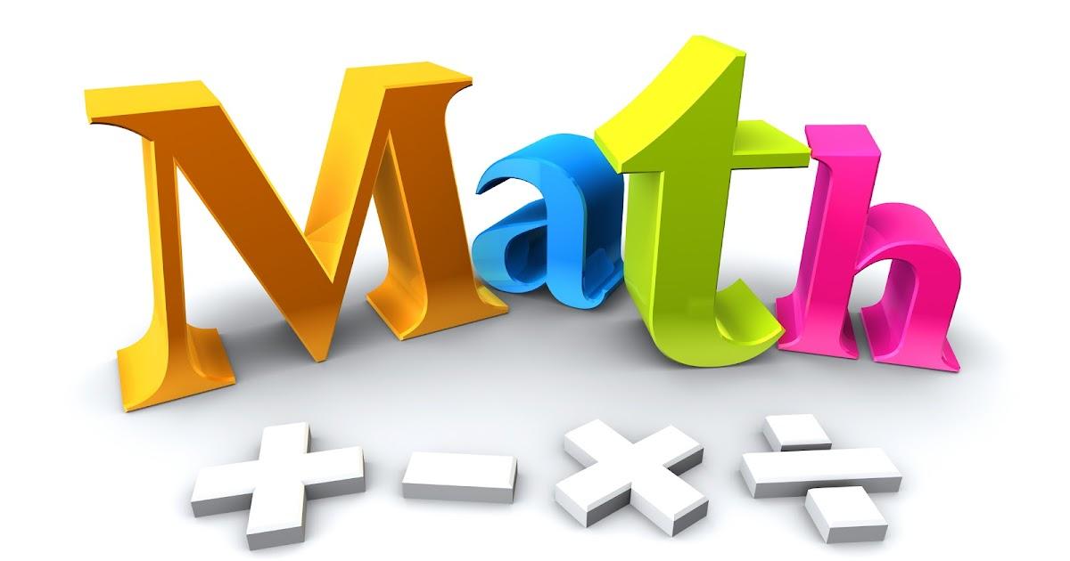 Materi Barisan Dan Deret Aritmatika Lengkap Dengan Contoh