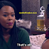 Scandal! 14 December 2018 Full Episode