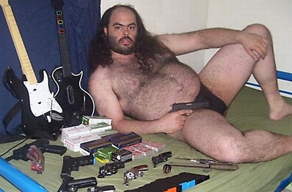 Hot women nude cum shot