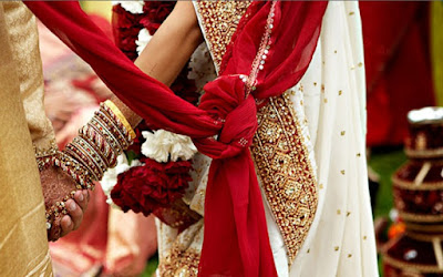 On High Demands, Private Detective Agencies for Pre-Matrimonial cases in Delhi