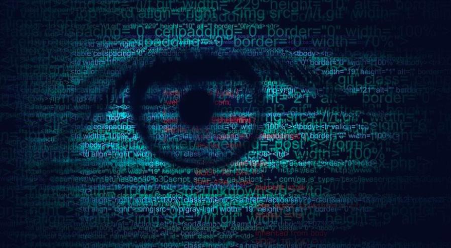 網路瀏覽隱私消失?英國再擬草案保存人民網路記錄1年