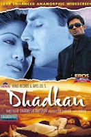 https://www.liketolikeyou.de/film-reviews/bollywood-film-reviews-a-j/dhadkan/