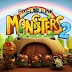 [GGDrive] PixelJunk Monsters 2