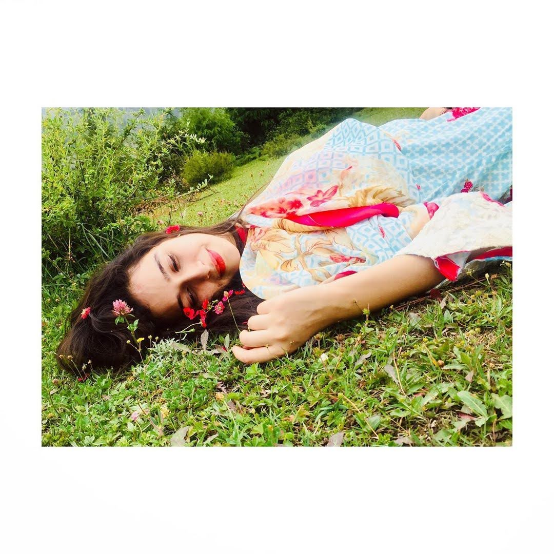 Sadia Khateeb 38