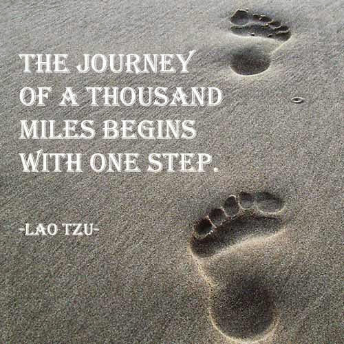 The Famous Lao Tzu Quotes