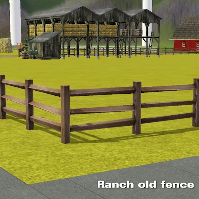 Ranch+old+fence+600x600+a.jpg