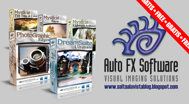 Auto FX Software free by saltaalavista blog 01