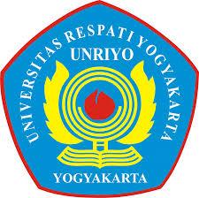 Etika Profesi Unriyo Kasus Kasus Pelanggaran Uu Ite Penyebabnya Sanksi Dan Cara Penanggulangannya