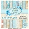 http://www.artimeno.pl/gossamer-blue/5606-lemoncraft-gossamer-blue-zestaw-papierow-15x15.html?search_query=gossamer&results=9