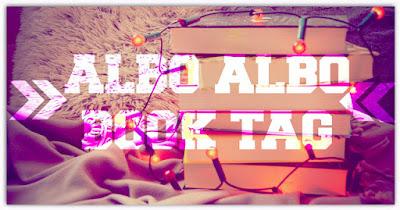 http://booksofsouls.blogspot.com/2017/03/albo-albo-book-tag.html