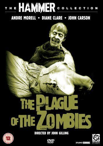 http://3.bp.blogspot.com/-7nxOz8MF8iM/T0J6PzTFvpI/AAAAAAAABXA/cLc6_0pAyik/s1600/Plague-Of-The-Zombies-(DVD).jpg