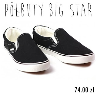 http://markoweobuwie.com.pl/buty-damskie/6161-trampki-big-star-u274861.html?search_query=big+star&results=130
