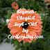 Segmen Bloglist Sept-Okt by Ceriteraibu.com