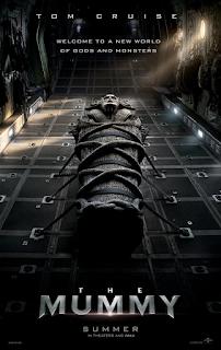 the-mummy-2017.jpg