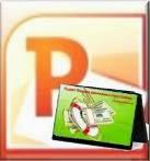 http://www.iozarabotke.ru/2015/03/kak-sdelat-videorolik-iz-prezentatsii-powerpoint.html