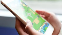Giochi più divertenti e veloci da 5 minuti su Android e iPhone