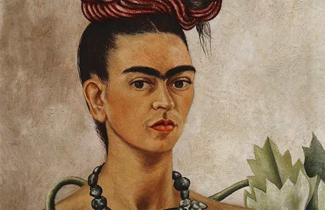La-Collezione-Gelman-l-arte-messicana-XX-secolo