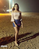Purbasha Das Instagram Queen Indian Super Model in Bikini Exclusive Pics ~  Exclusive Galleries 065.jpg