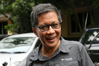 Mengejutkan, Ini Yang Akan Dilakukan Rocky Gerung Jika Prabowo Jadi Presiden