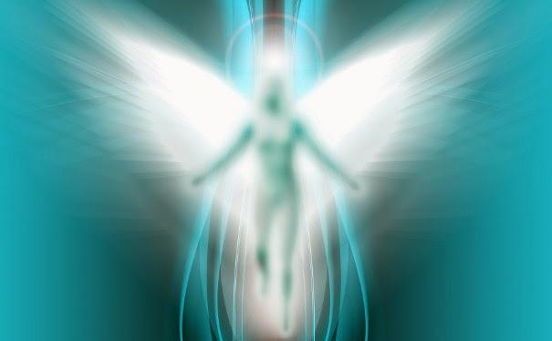 Anjo segundo o livro do Gênesis
