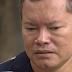 Preso há 4 dias por estupro, homem é solto após menina confessar ter mentido à polícia no AM