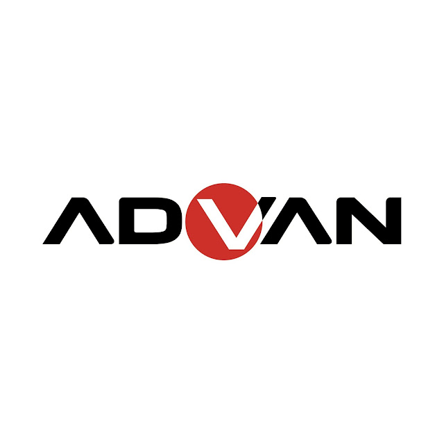 download firmware advan e1c p7123 v1.0