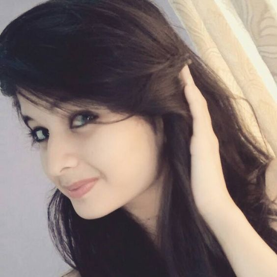 Number tamil chat girls for sex Video call