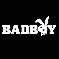 Jechology: BAD BOY?? I am gonna be Badboy,.. (T.T)!!