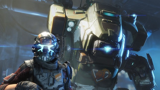 Titanfall 2 Free Download Pc Game