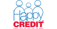 imprumut rapid Happy-Credit