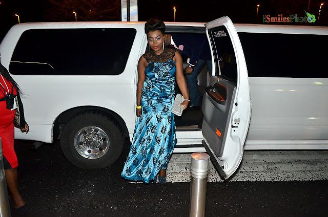 Lola MK Nollywood Actress